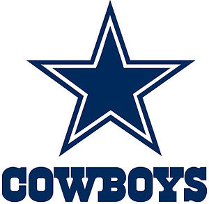... Dallas Cowboy Clipart - clipartall ...
