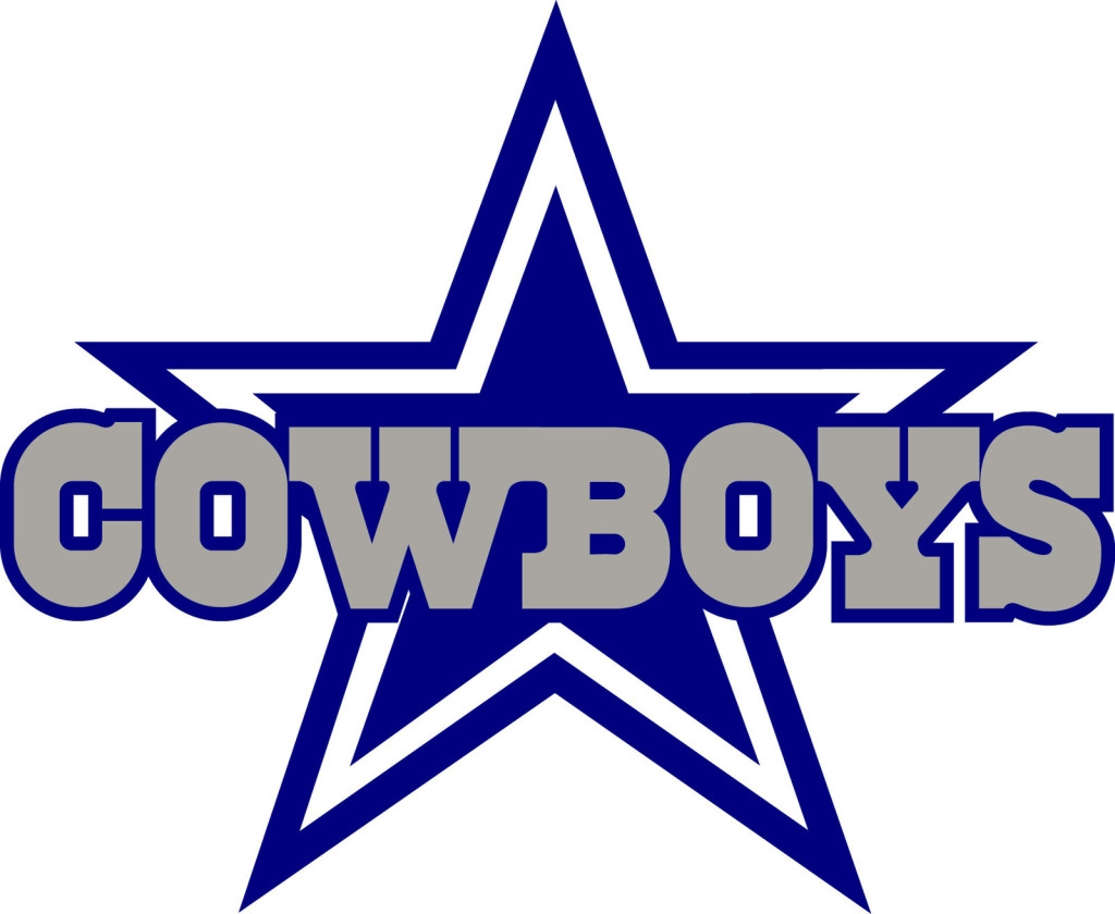 dallas cowboys clipart - 6 - q - Free clipart dallas cowboys Clip Art  Library