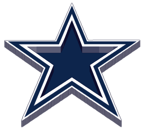 Dallas Cowboys Free Download Png PNG Image