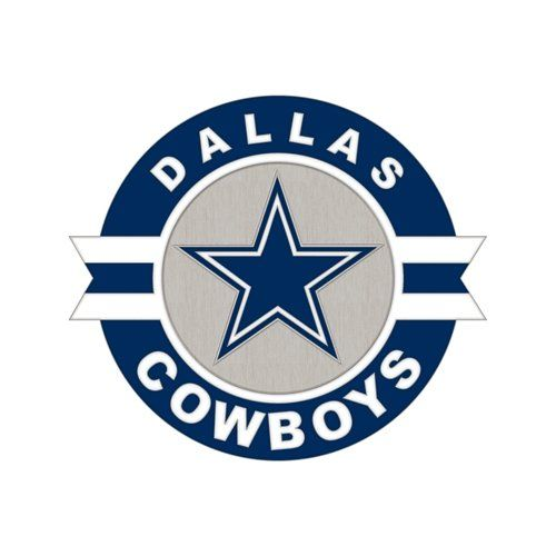 Free Dallas Cowboys Clip Art - ClipArt Best