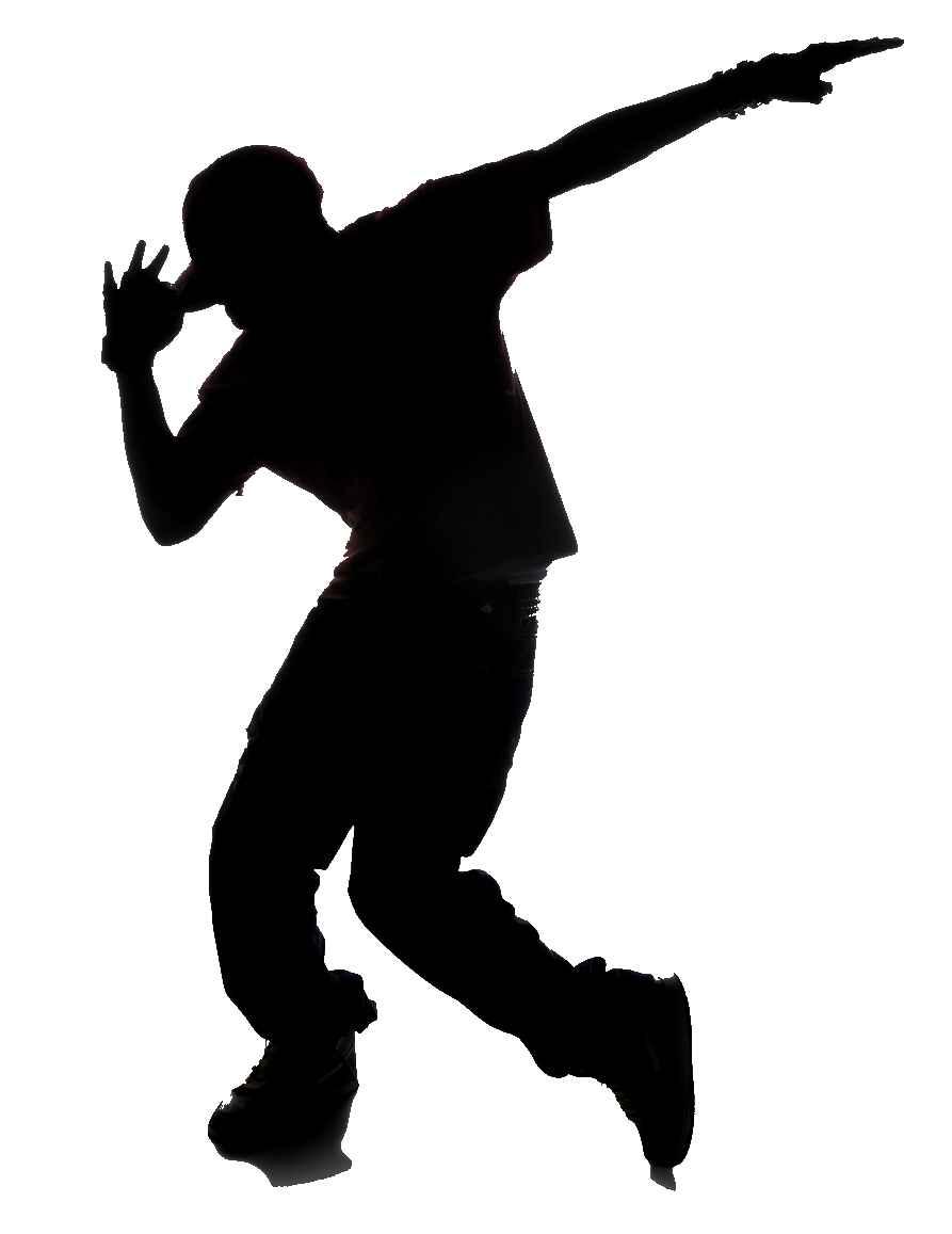 Dance Clip Art - clipartall .
