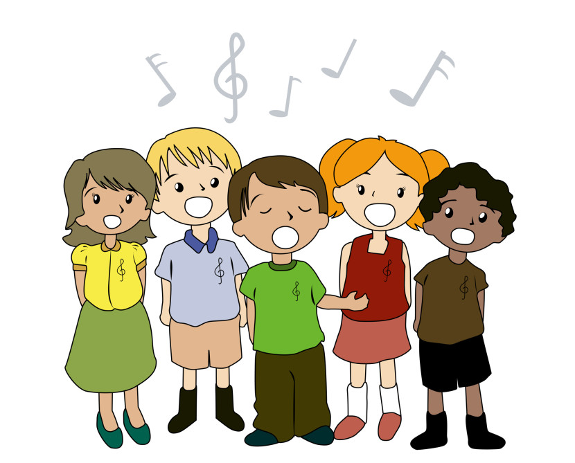 Dance For Kids Clipart Free .