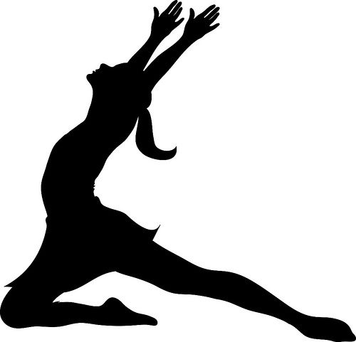 dance images free | Free dance clip art