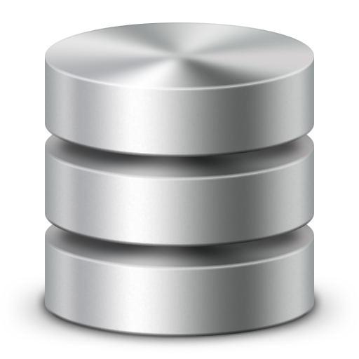 Database Clipart repository
