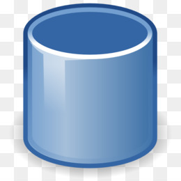 Database Scalable Vector Graphics Clip art - Database Png Clipart