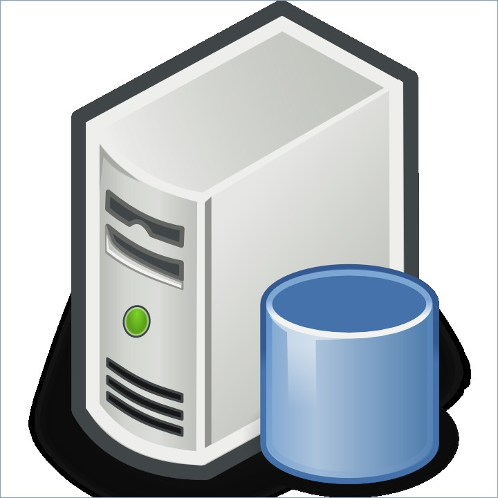 Database Server Cliparts Free Database Clipart Clip Art