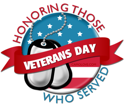 Day Clip Art Animated Images Veterans Day Quotes Happy Veterans Day