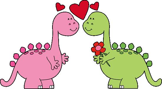 day valentine day clip art .