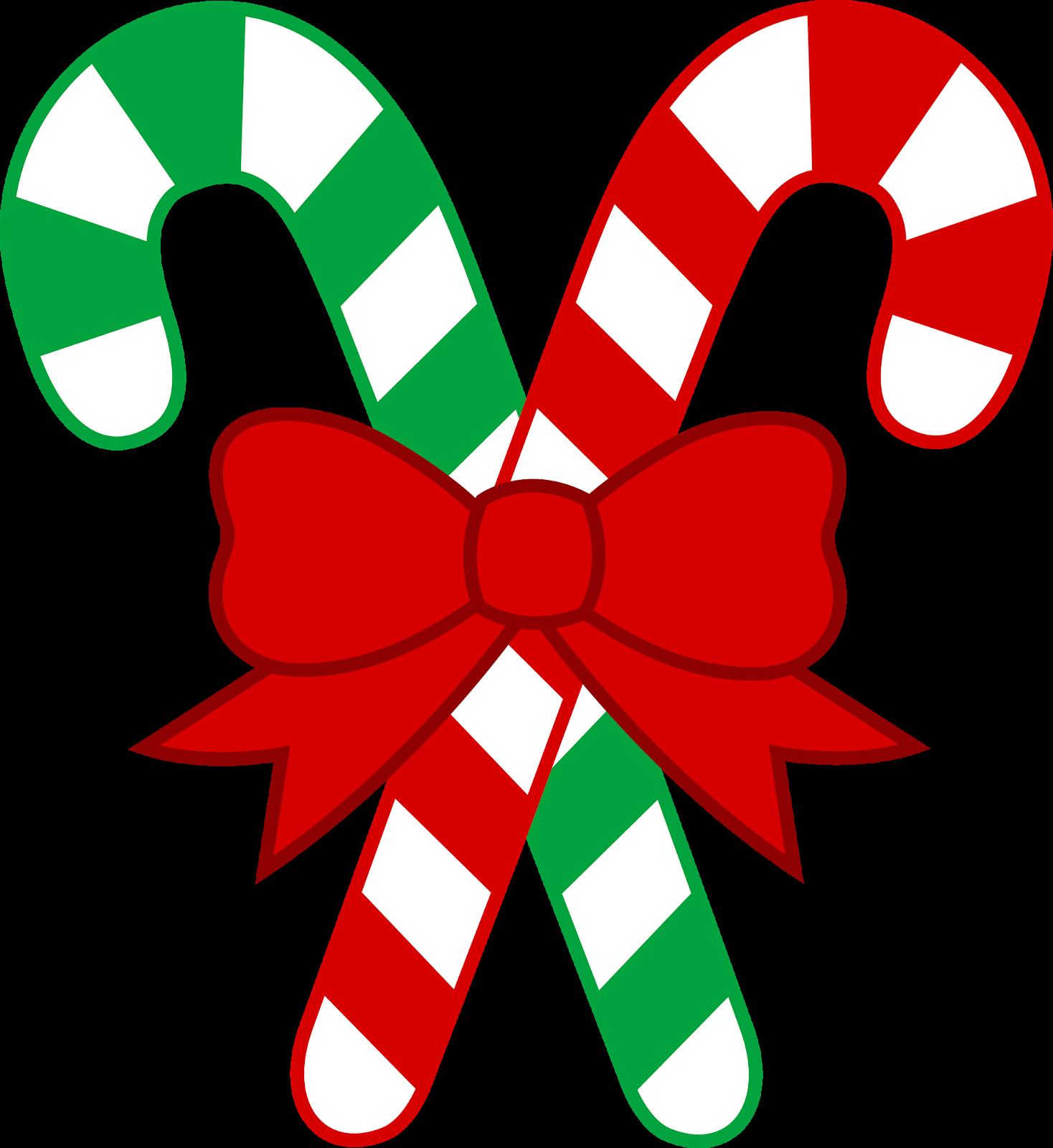 December christmas day clip .