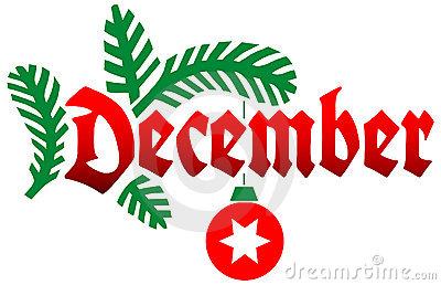 December Stock Illustrations u2013 226,343 December Stock Illustrations, Vectors u0026amp; Clipart - Dreamstime