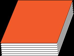Deck Of Cards Clip Art