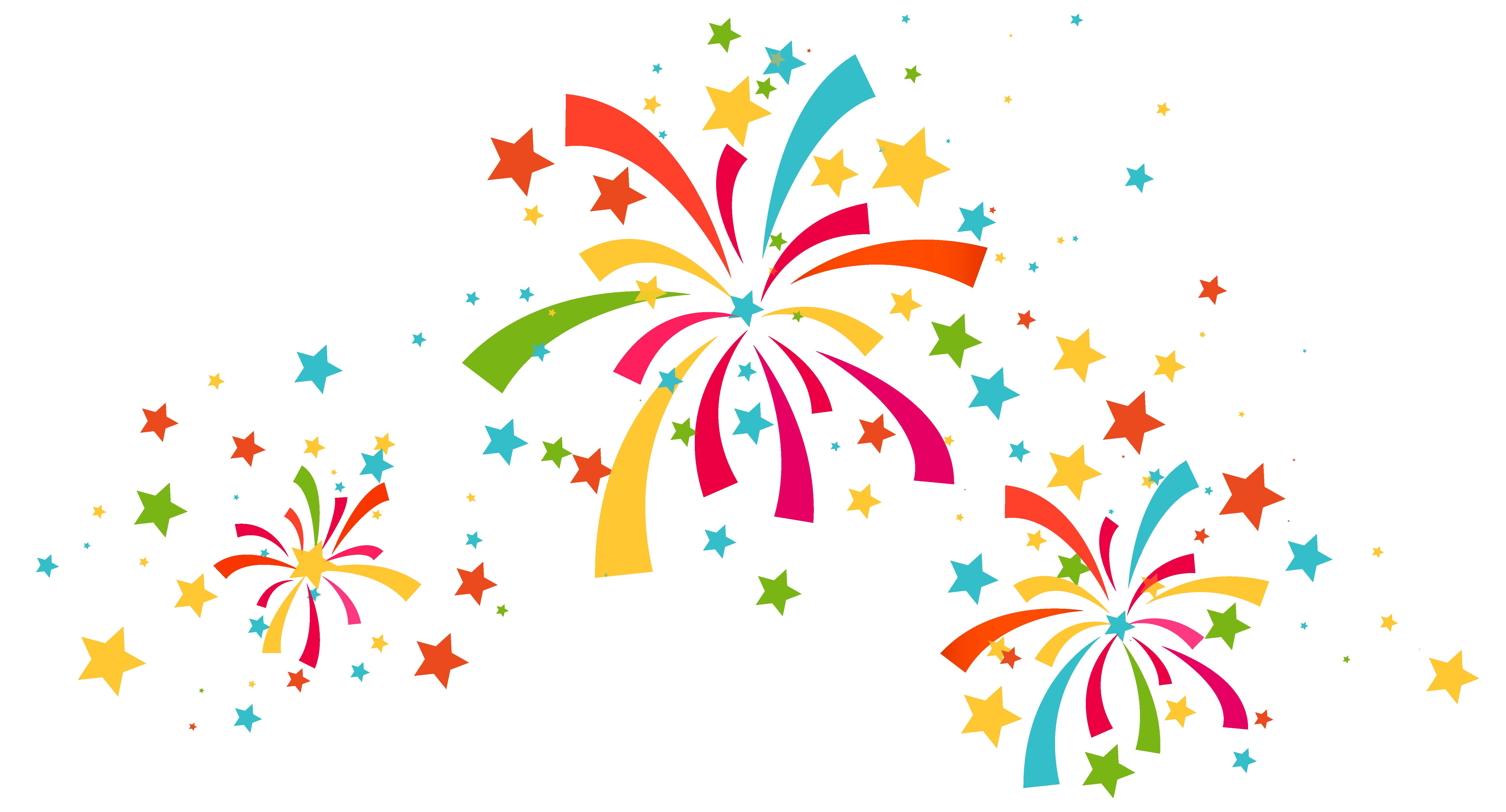 Happy Birthday Decorations Clipart Clipartxtras. «