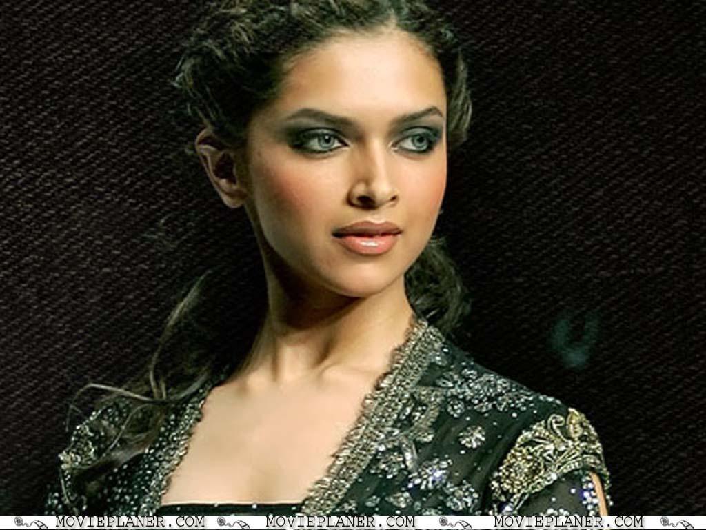 Deepika padukone Deepika Padu - Deepika Padukone Clipart