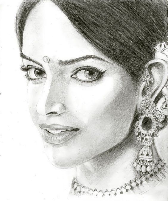 Deepika padukone pictures clipart