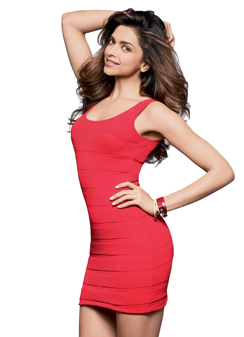 Deepika Padukone PNG Image - Deepika Padukone Clipart