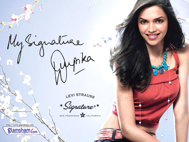 Tamasha Deepika Padukone Wallpaers