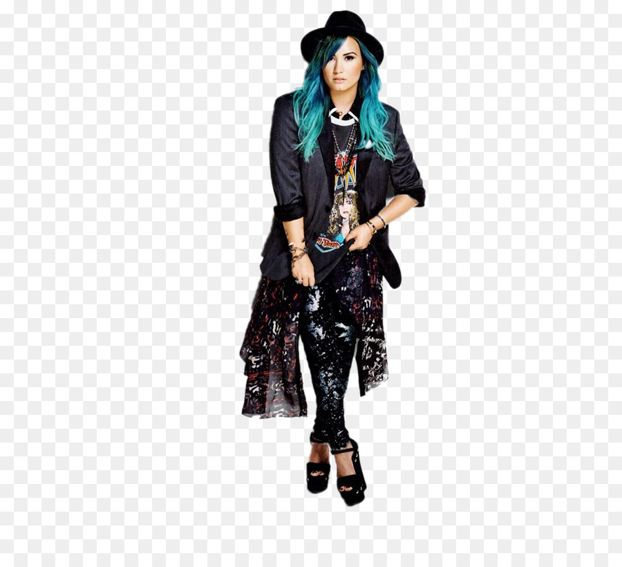 Demi Lovato Actor Singer-song - Demi Lovato Clipart