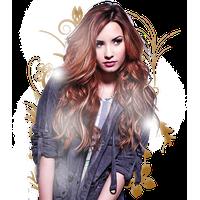 Demi Lovato Png Image PNG Ima - Demi Lovato Clipart