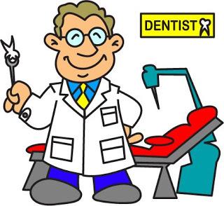 Dentist Tools Clipart Dentist Clipart Jpg