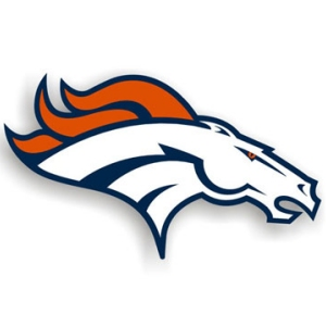 Denver Broncos Clipart-Clipartlook.com-300