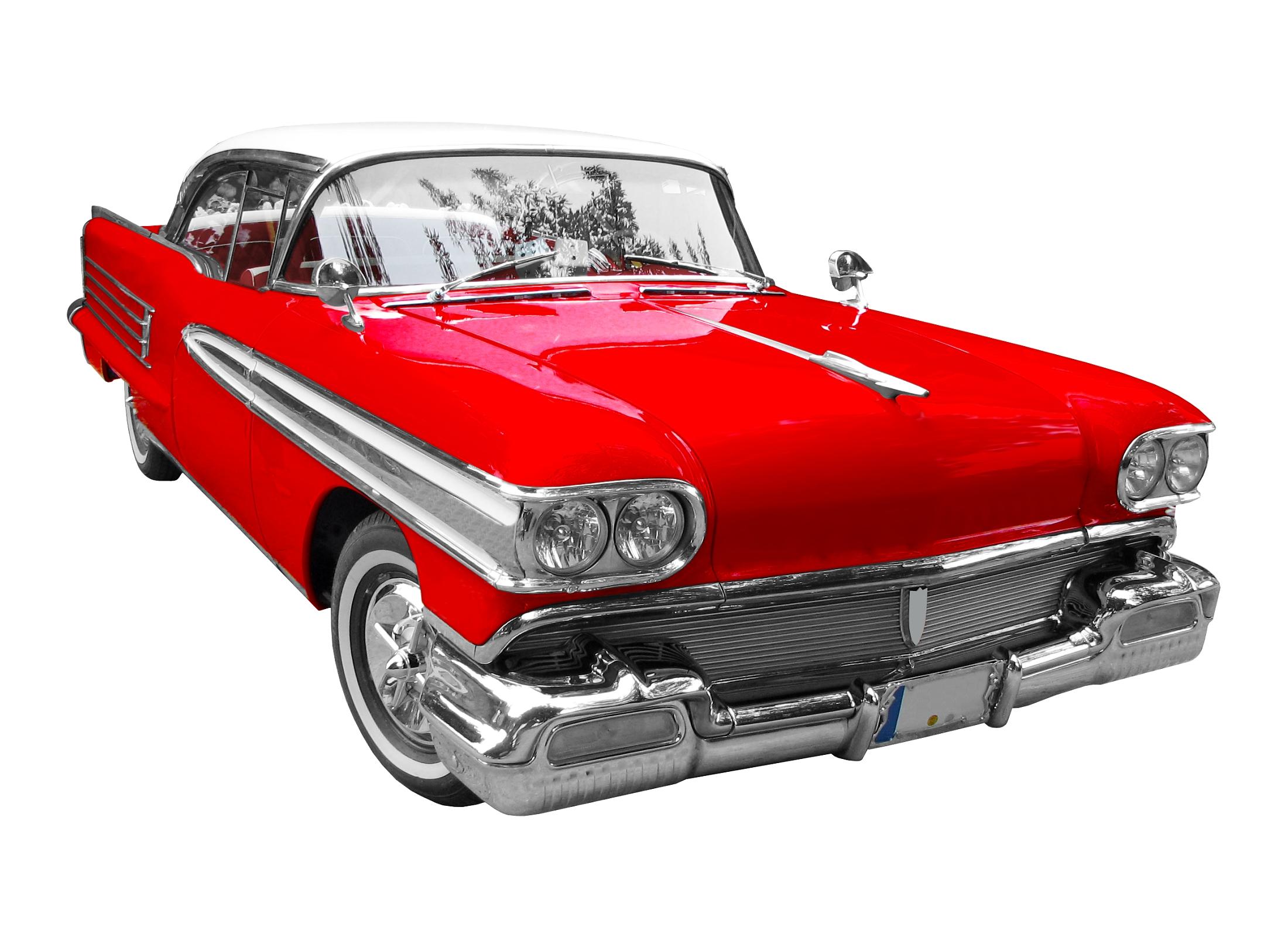 Description Classic Car Is A Hi Res Wallpaper For Pc Desktopslaptops
