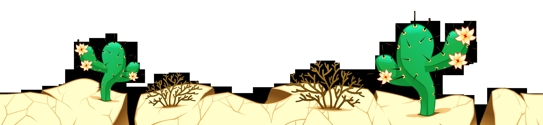 Desert Clipart | Free Download Clip Art | Free Clip Art | on .