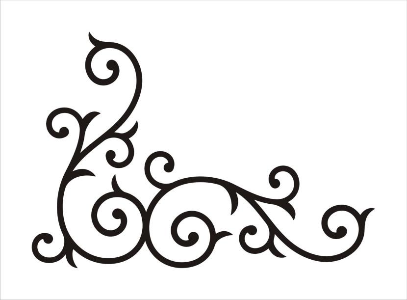 Design Clip Art 2