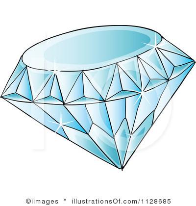 Diamond Clip Art; Diamond Clip Art ...