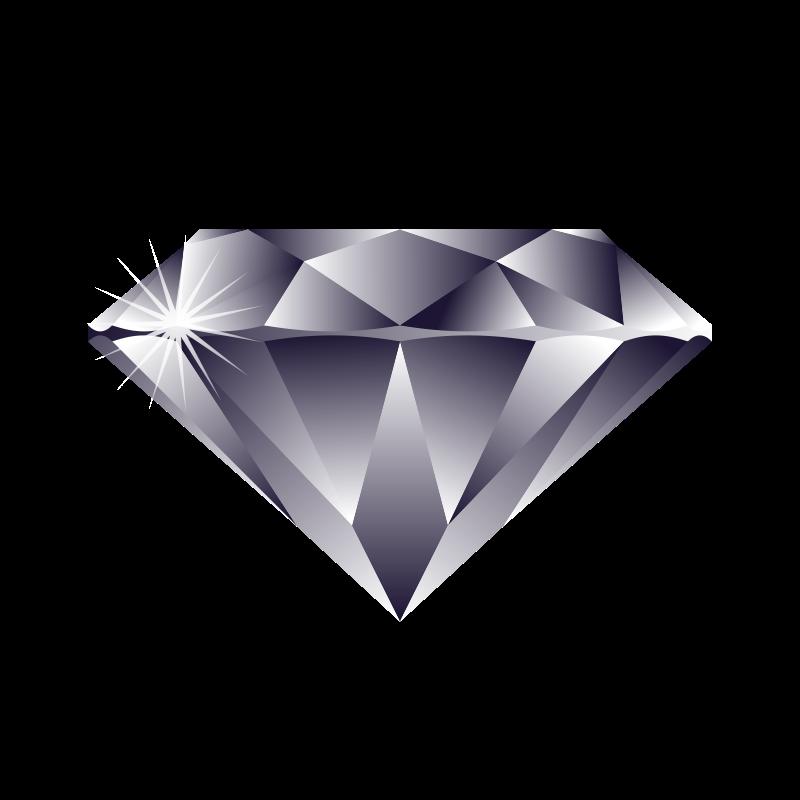 Diamond clip art download