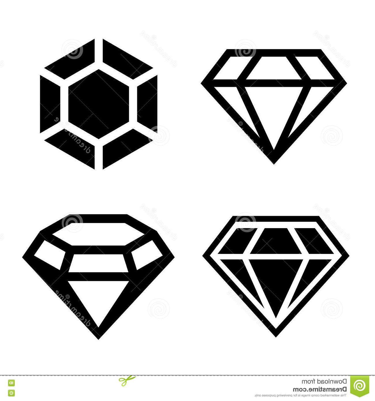 Diamond Clipart-hdclipartall.com-Clip Art1300
