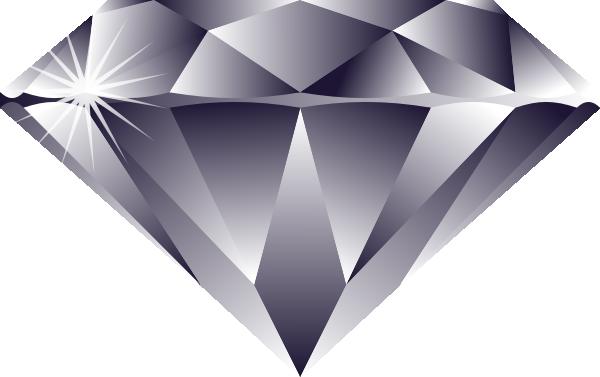 Diamond Clipart-hdclipartall.com-Clip Art600