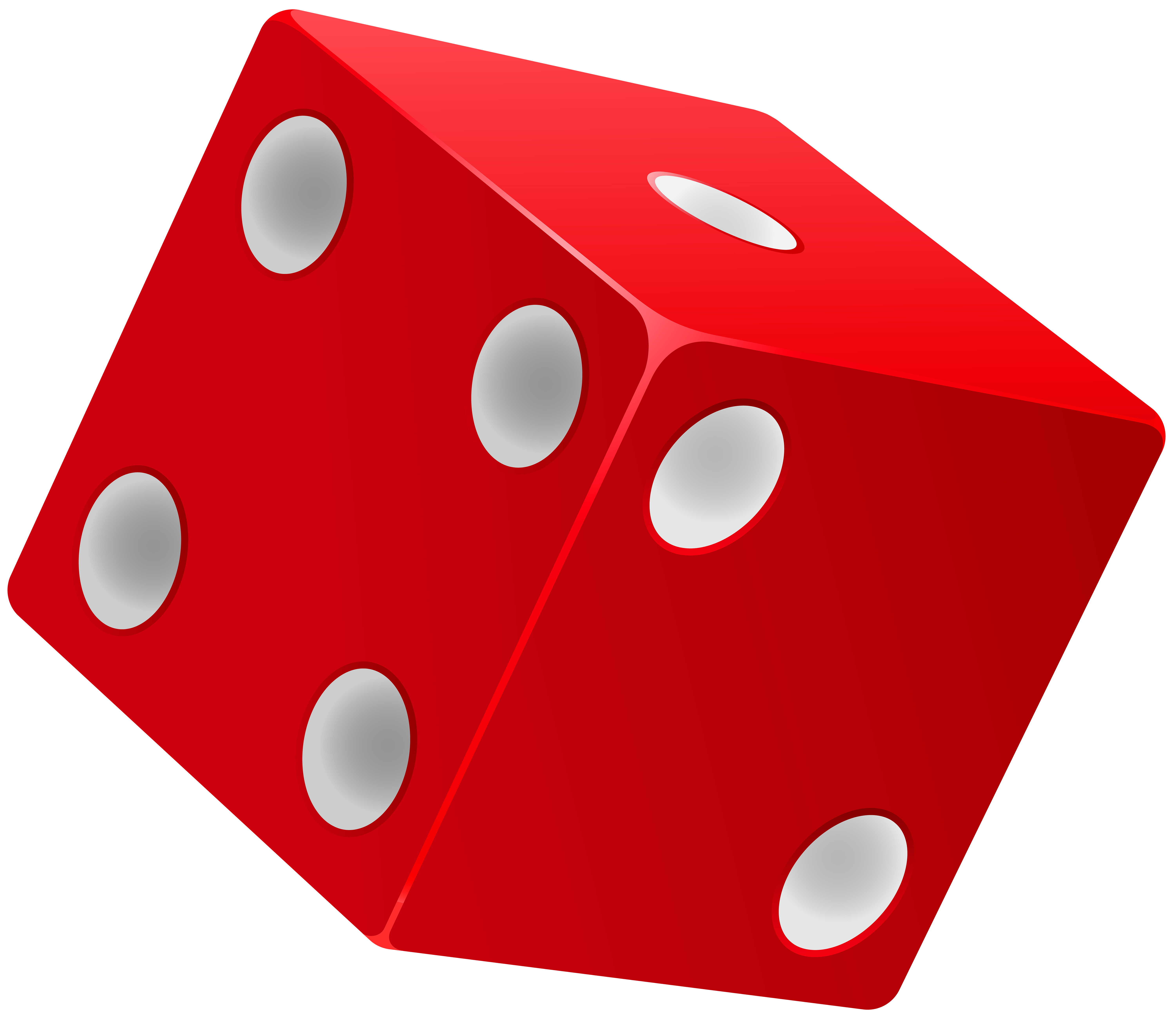 Dice Game Clip Art Dice 6000 5225 Transprent Png Free Download Inside Dice  Clipart