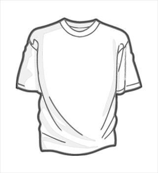 DigitaLinkBlankT-Shirt