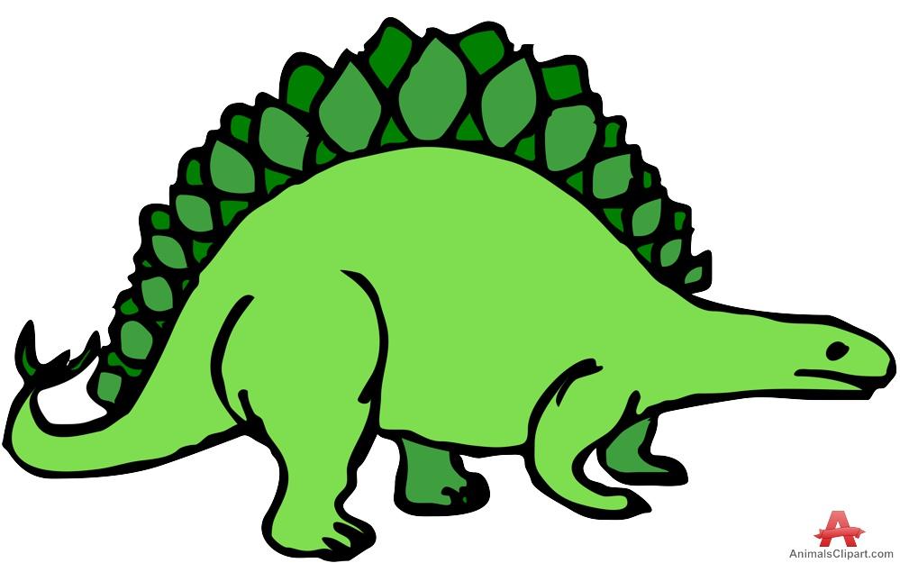 ... Dinosaur clipart download free ...