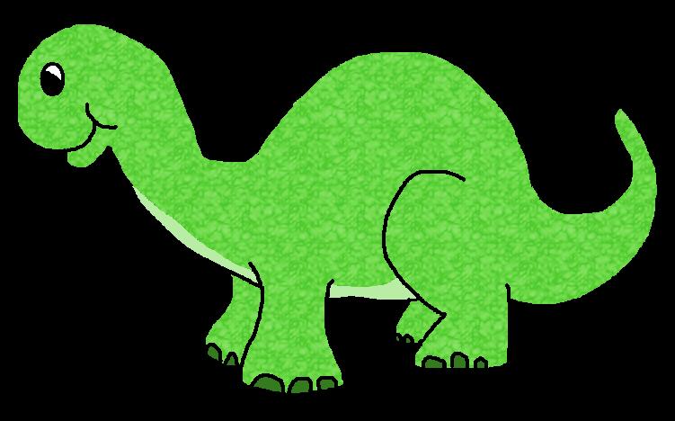 Dinosaur graphics clipart