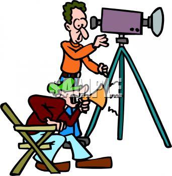 Director Clipart-hdclipartall.com-Clip Art342