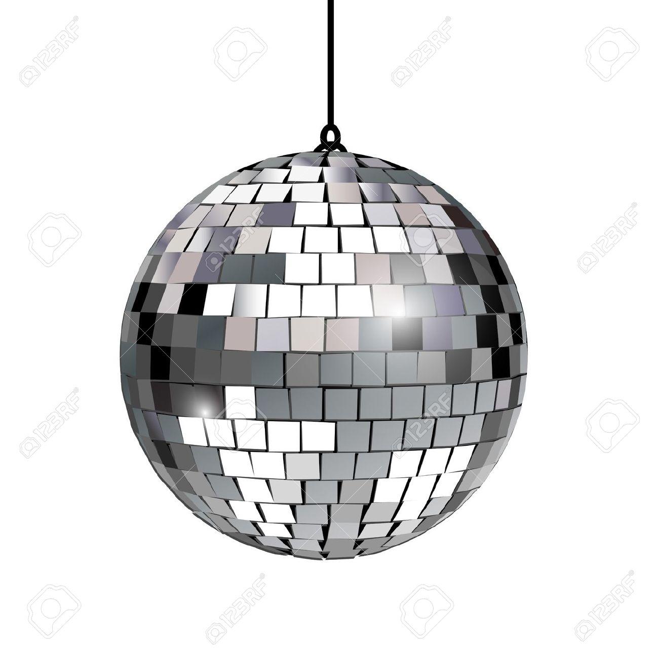Disco Ball Clip Art. disco ba - Disco Ball Clip Art