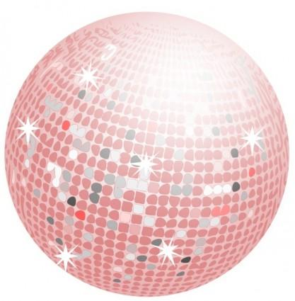 Disco Ball Clip Art. disco ba