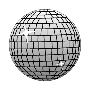 discoball .