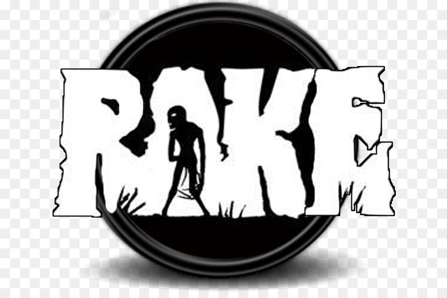 Video game Dishonored Forsake The Rake Resident Evil - dishonored