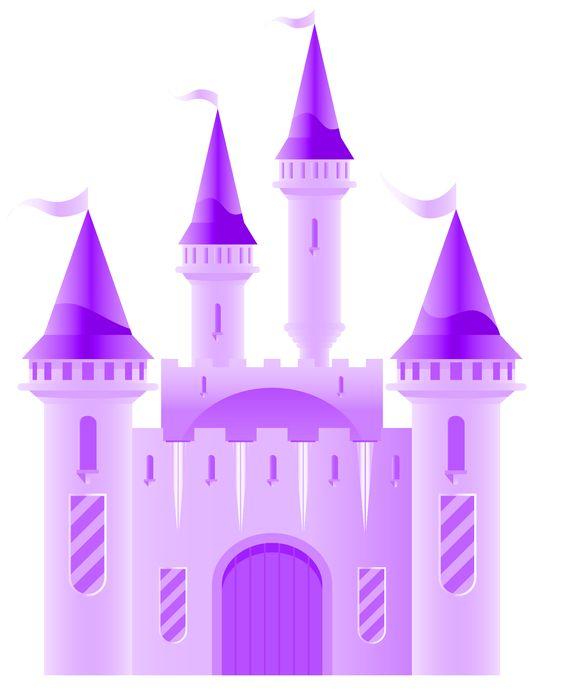 Disney Castle clip art | Castle Clipart Downloads Disney Princess Clip Artcastle Pictures