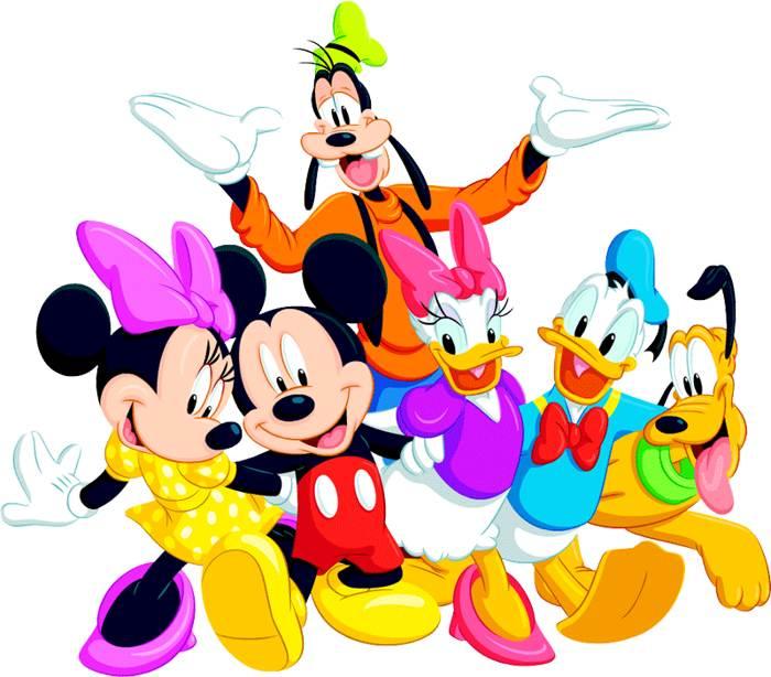 Disney clipart free clipart .