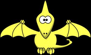 Disney dinosaur clip art images disney clip art galore clipartcow