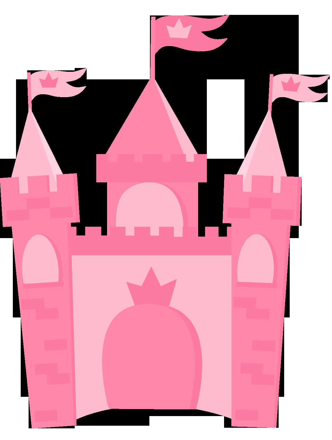 disney princess castle clipart .