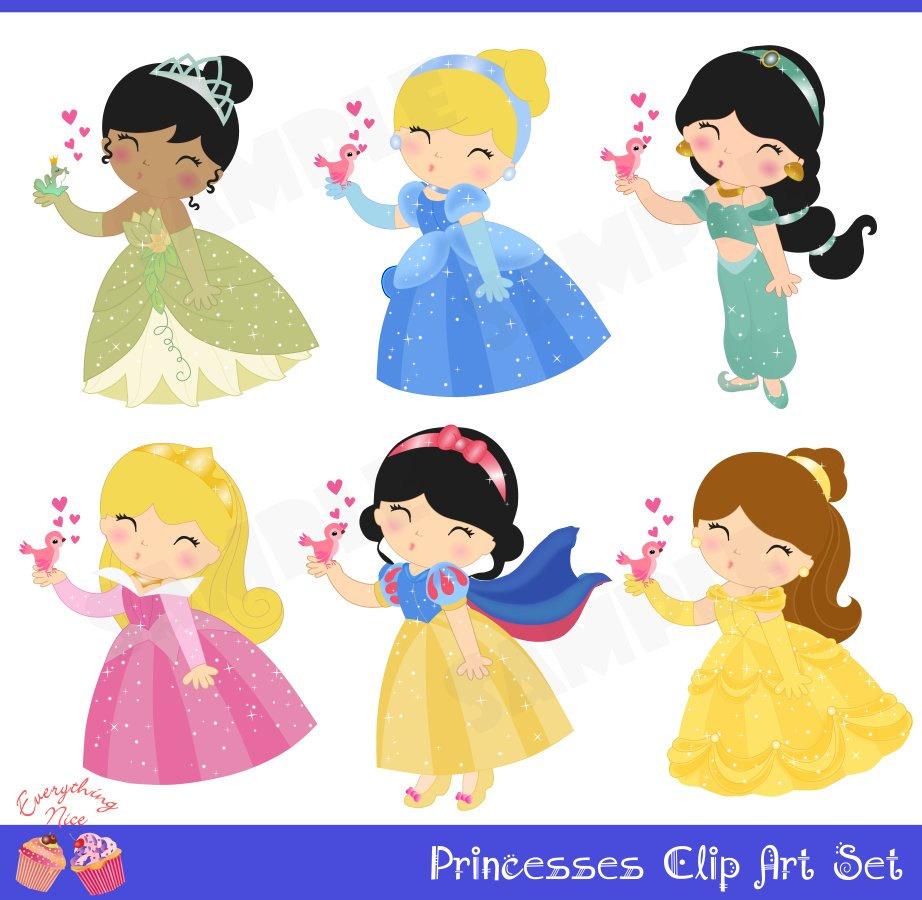 Disney Princess Free Halloween .