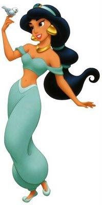 Disney-princess-jasmine- .