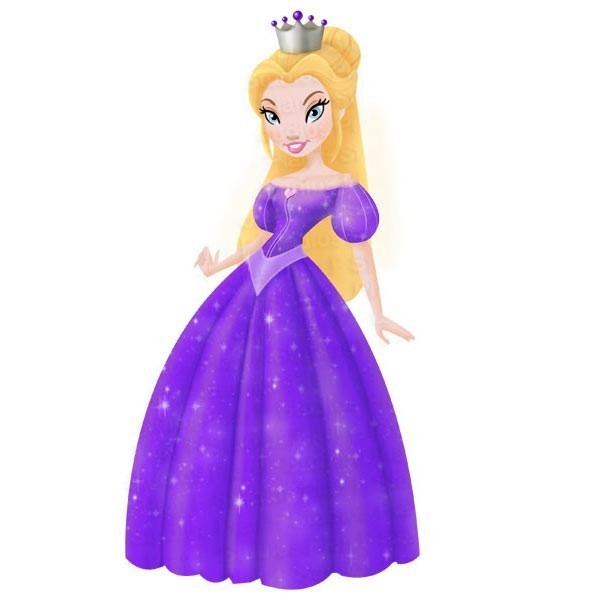 Displaying princess clipart free clipartmonk free clip art images