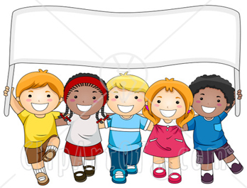 -Diverse-School-Kids-With- .