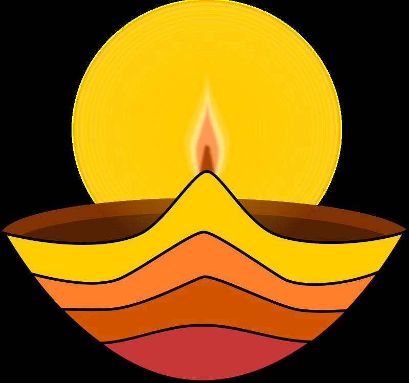 Diwali Clipart-Clipartlook.com-800