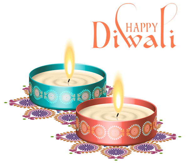 Discover ideas about Diwali Clipart